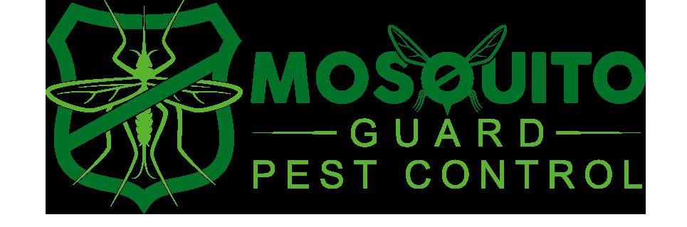 Mosquito Guard Pest Control